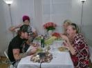 BB8-Dinner_08