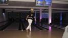 Bowling_03